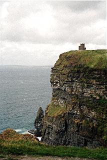 Ireland One