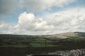Ireland Four