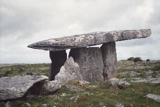 Ireland Ten