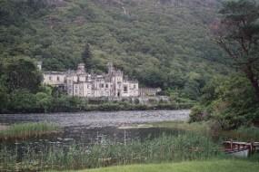 Ireland Seven